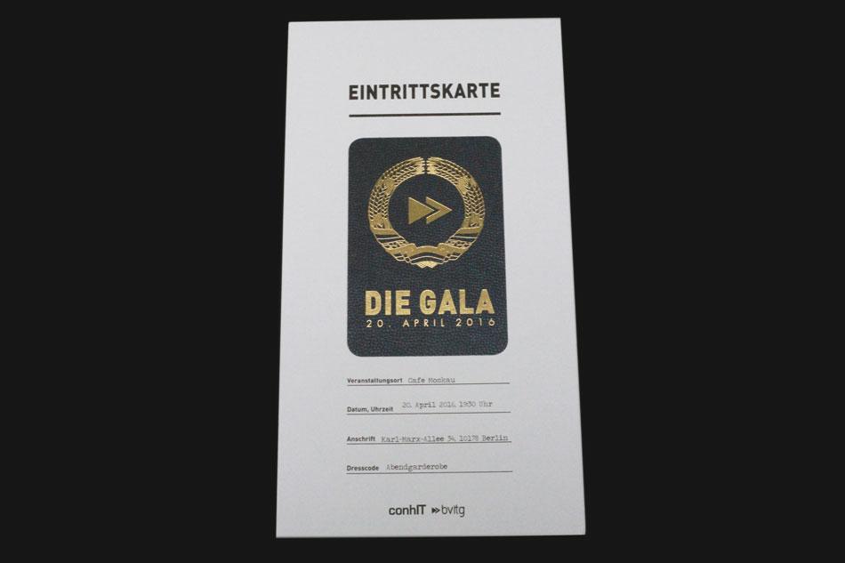 Primeline Print Berlin